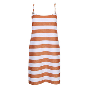 Marie Jo Swim Fernanda Beach dress 1003880 SCP SCP