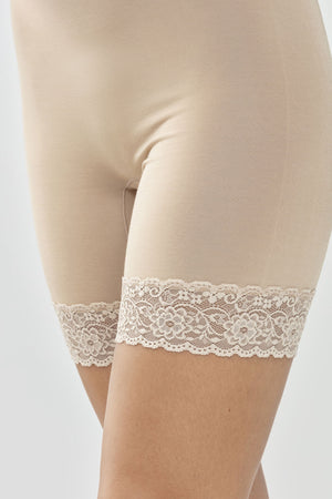 Mey Mey Lights Long-Pants 88210 soft skin