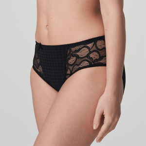 PrimaDonna Madison Full Brief 0562121 ZWA ZWA