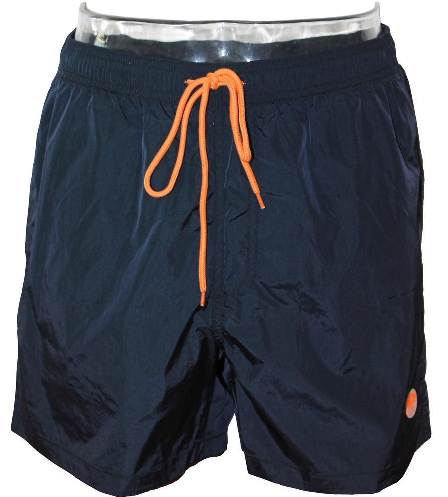 Swim Short 351.47 atlantic blue