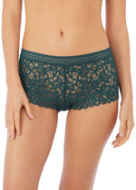 Wacoal Raffine Brief WE48006 EMD