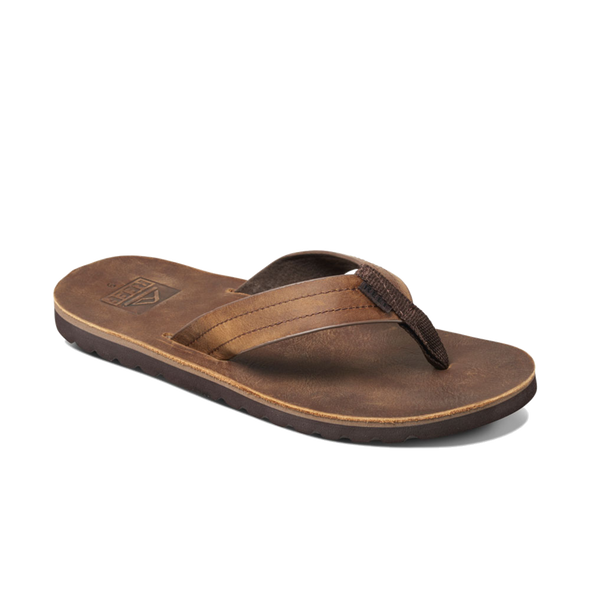 REEF MEN'S SANDALS VOYAGE