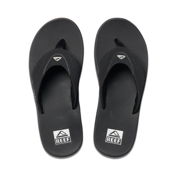 REEF MEN'S SANDALS FANNING