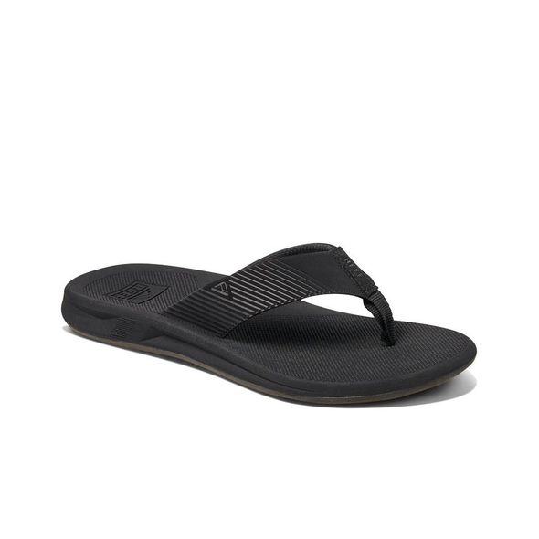 REEF MEN'S SANDALS PHANTOM II