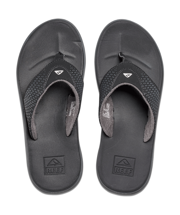 REEF MEN'S SANDALS REEF ROVER