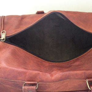 X Large Jueletto Travel Bag