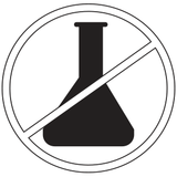 PERMASET Inks do not contain ozone-depleting chemicals