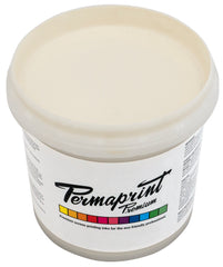 PERMAPRINT Premium Eco-friendly base for mixing screen printing inks for paper and other substrates