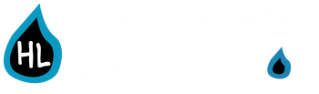 Hydro Lyfe Grow Supply
