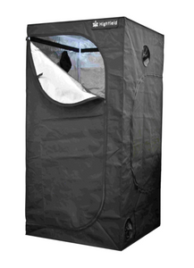 Carson High Yield 3' x 3' Grow Tent