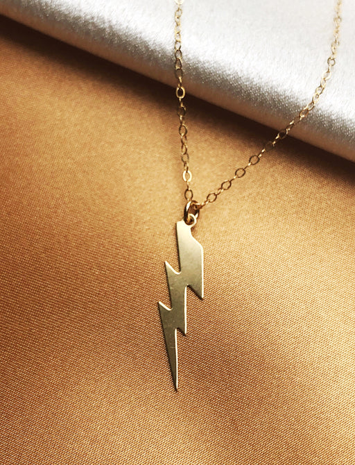 You're A Wizard Necklace