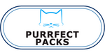 Purrfect Packs