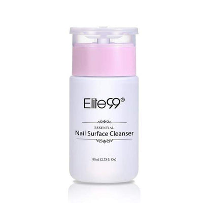 Elite99 - Nail Surface Cleanser