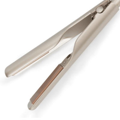 Simplee™ Straight+Curl 2-in-1