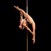 Beginner Pole Fitness