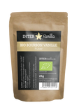 Laden Sie das Bild in den Galerie-Viewer, InterVanilla BIO Bourbon Vanille Pulver - 25 g