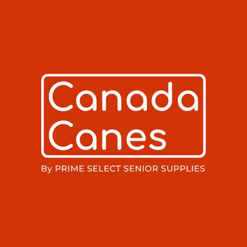Canes For Less.Free Shipping in GTA!