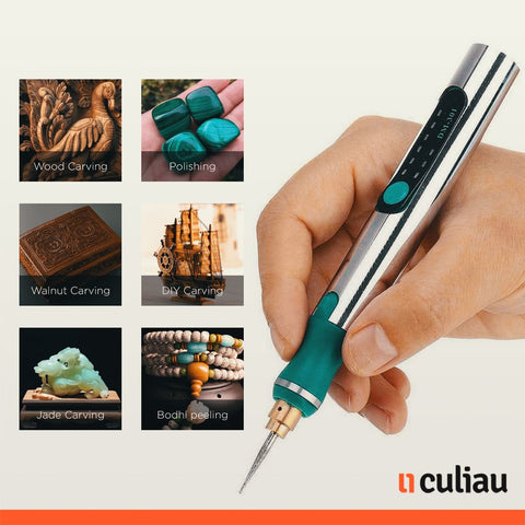 engraved pen and pencil sets