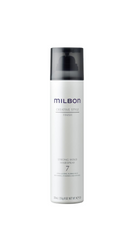 Milbon - Extra Strong Hold Spray 7