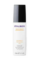 Milbon - Humidity Blocking Oil