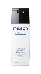 Milbon - Smooth Shampoo for Fine Hair