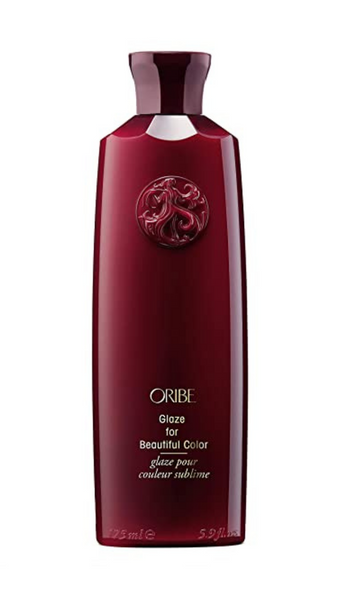 Oribe - Glaze for Beautiful Color