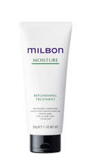 Milbon - Replenishing Treatment