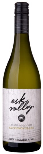 Esk Valley Sauvignon Blanc 75cl