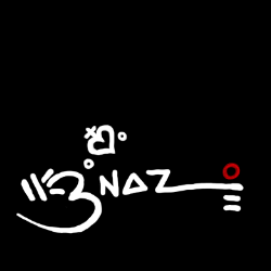 [ naz.art ] Hertz Nazaire Art Shop