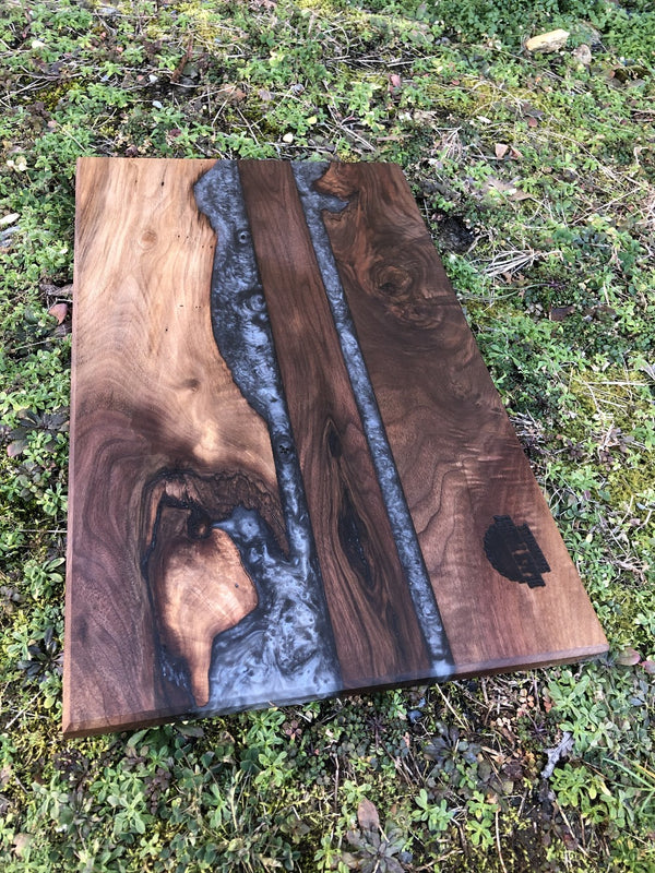 Walnut Charcuterie Board (28)