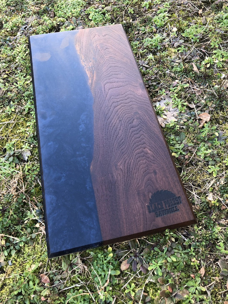 Walnut Charcuterie Board (31)