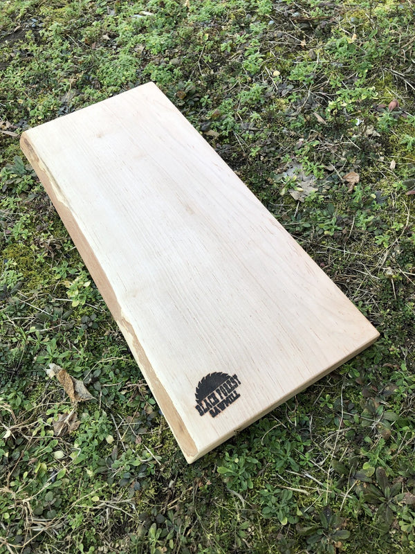 Maple Charcuterie Board (33)