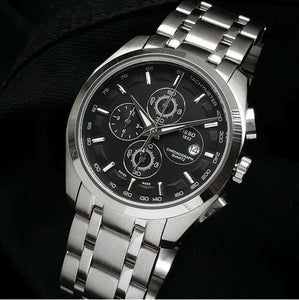 Classic Active Chronograph Men's Watch