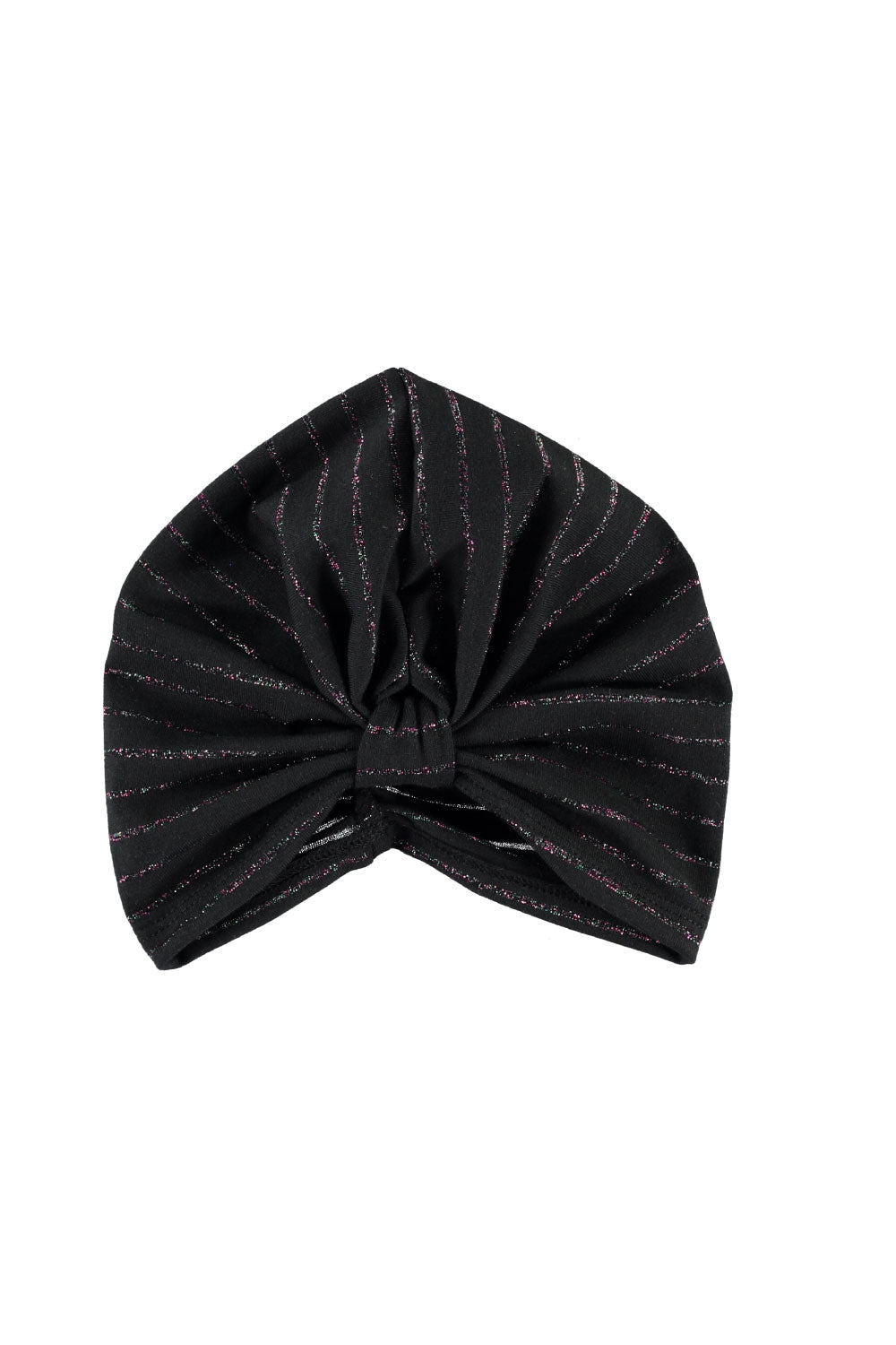 Turban - Midnight