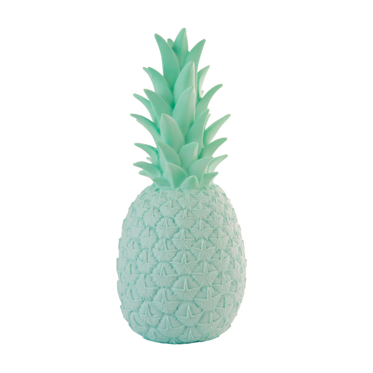 Pineapple Lamp by Goodnight Light