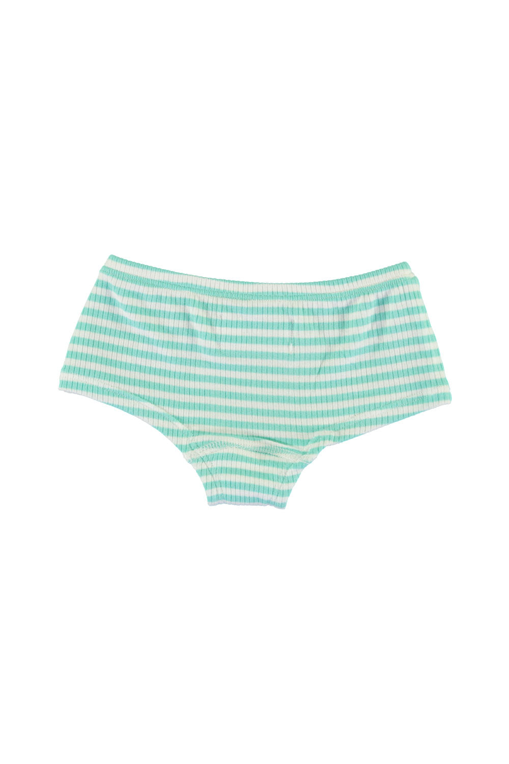 Cheeky - Mint Stripe