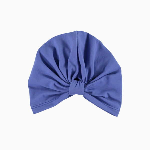 Turban - Grape