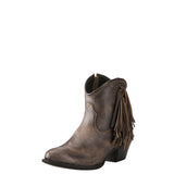 Ariat Duchess Booties