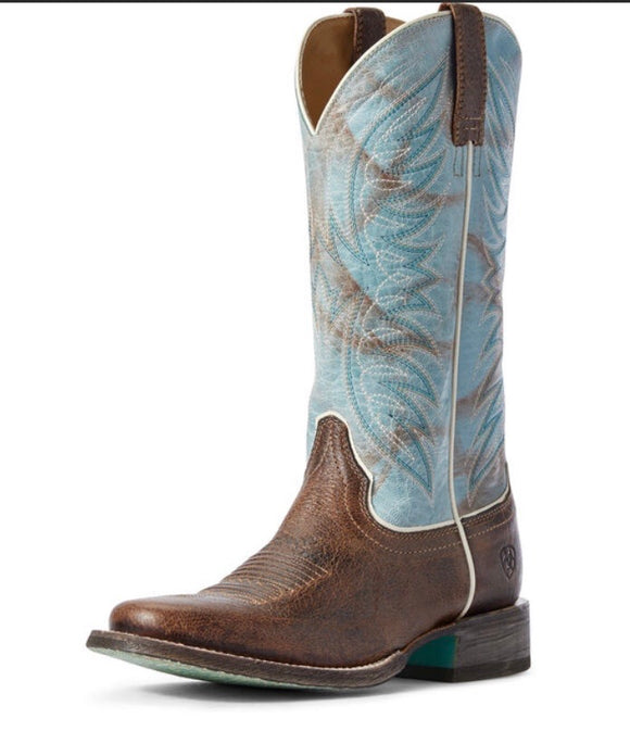 Ariat Circuit Westwood Women's Boots