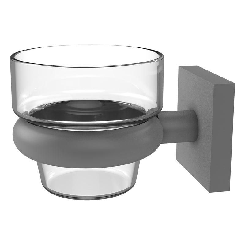 Montero Collection Wall Mounted Votive Candle Holder