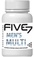 Load image into Gallery viewer, Men's MultiVitamin