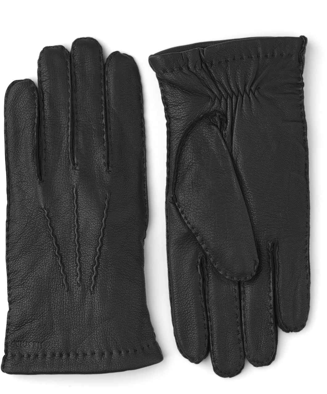 Hestra - Glove Matthew Black