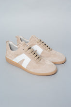 Afbeelding in Gallery-weergave laden, Copenhagen Studios - Low Top Sneaker Cream