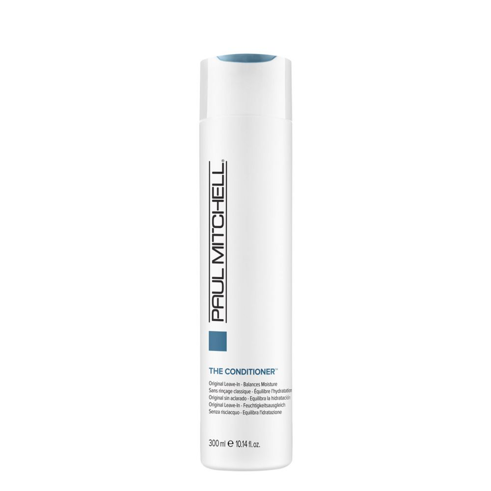Paul Mitchell - The Conditioner