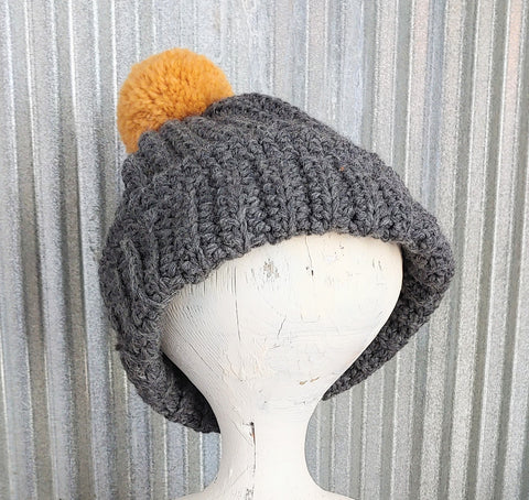 Back to Basics in Grey Hat