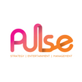 Pulse Management