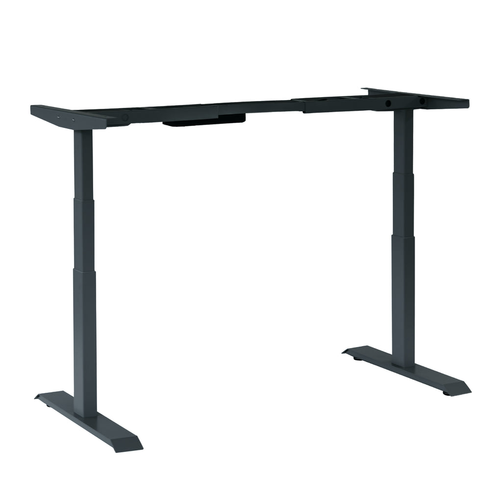 Motion Series Dual Motor Desk Frame