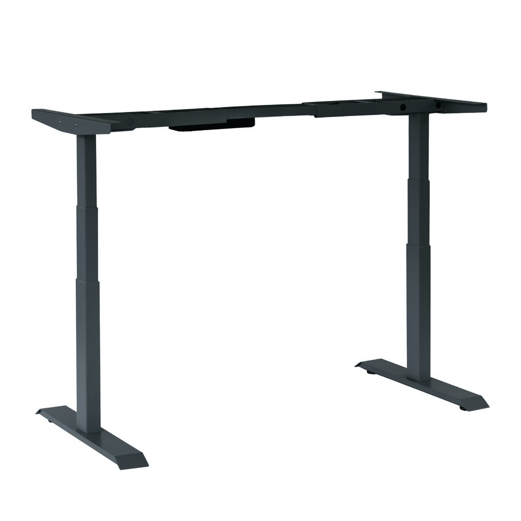 Motion Series Desk Frame - General Parts