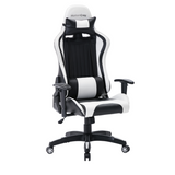 Ace Series Office Chair