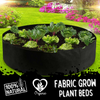 GARDEN HEORES™ Fabric Eco-Grow Plant Beds